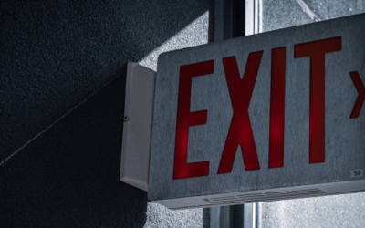 Exit Interview: Should You Request One?