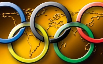 Olympic-Style Hurdles of Federal Jobs